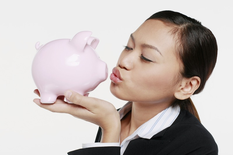 Training Your Heart For Good Financial Stewardship In Pasadena, TX