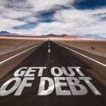 How To Get Out of Credit Card Debt Fast in Pasadena, TX: 6 Key Steps