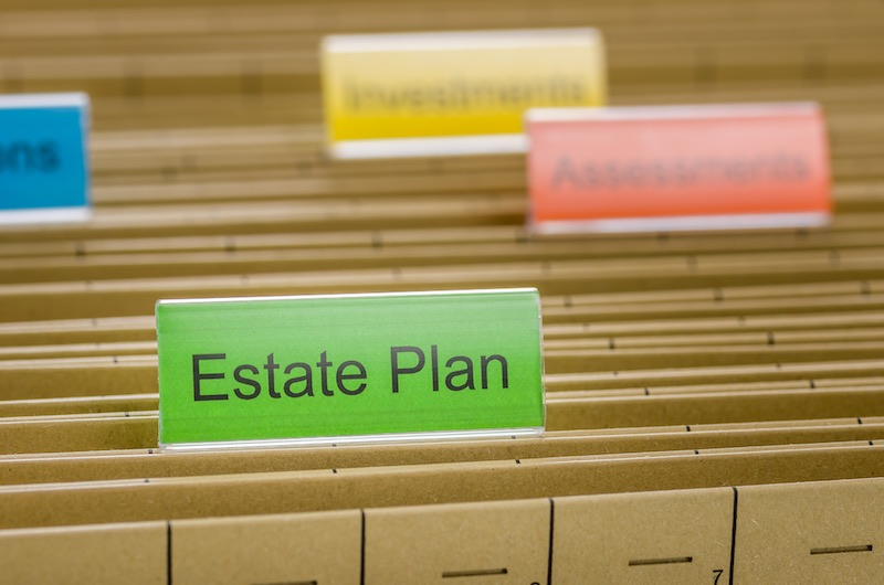 3 More Reasons Why More Pasadena, TX Families Don't Have Estate Plans