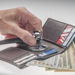 A 12-Point Financial Health Check For Pasadena, TX Families And Individuals