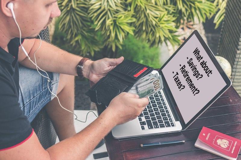 How To Manage Money For Pasadena, TX Millennials