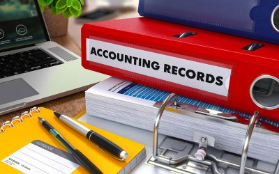 Everything You Need To Know About Tax Records For Pasadena, TX Businesses