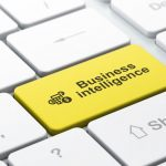 The Business Intelligence You Don't Know That You Need For Your Pasadena, TX Company
