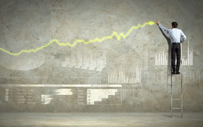 Marketing Tactics that Lead to Business Growth, by Brandon Jordan