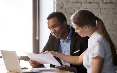 Developing An Employee Compensation Plan For Your Pasadena, TX Organization