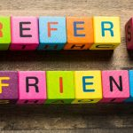 Three Guidelines for Developing a Successful Referral Network For Your Pasadena, TX Business