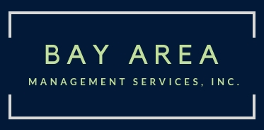 Bay Area Management Services, Inc.