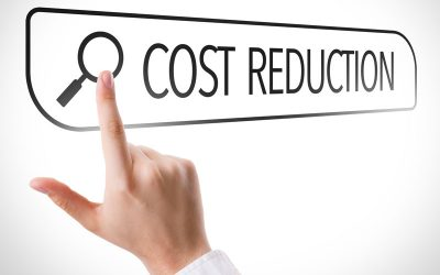 Three Overlooked Ways To Control Costs In Your Pasadena, TX Business