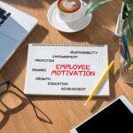 Brandon Jordan's Keys For Empowering Your Employees For Advancement