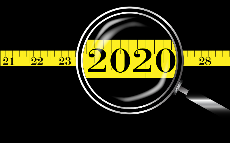 How Bay Area Management Services, Inc. Plans to Make 2020 Our Best Year Ever
