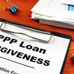 Big PPP Loan Forgiveness News For Pasadena, TX Businesses