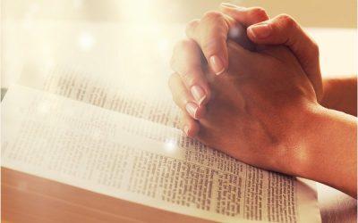 Brandon Jordan's Annual Holiday Prayer