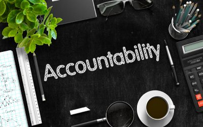 Measuring Key Numbers In Your Pasadena Business And Developing Accountability