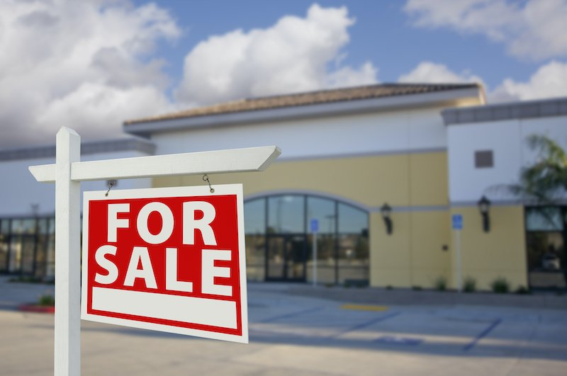 Commercial Real Estate Opportunities In Pasadena NOW