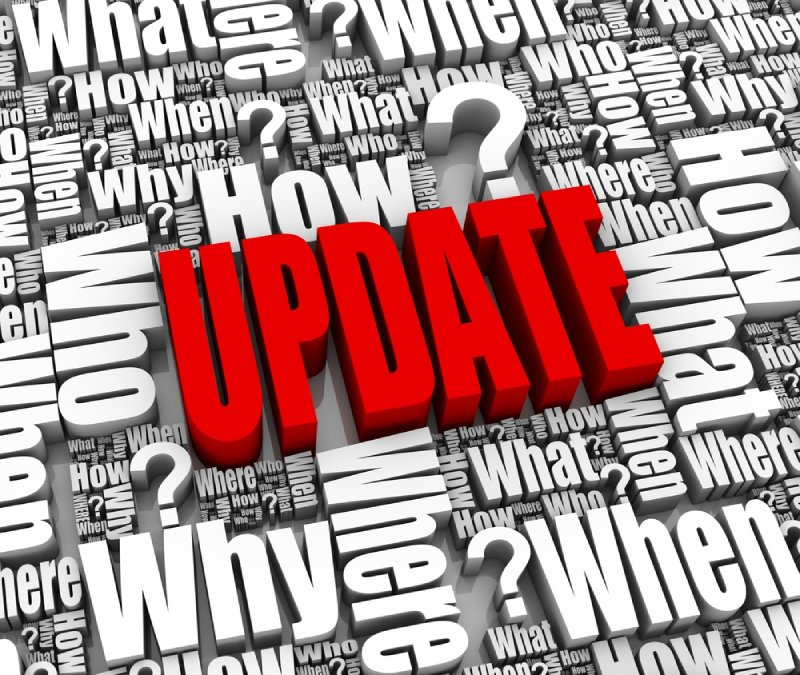 The New Stimulus Update and Tax Issues for Pasadena Filers