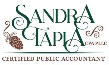 Sandra Tapia, CPA, PLLC