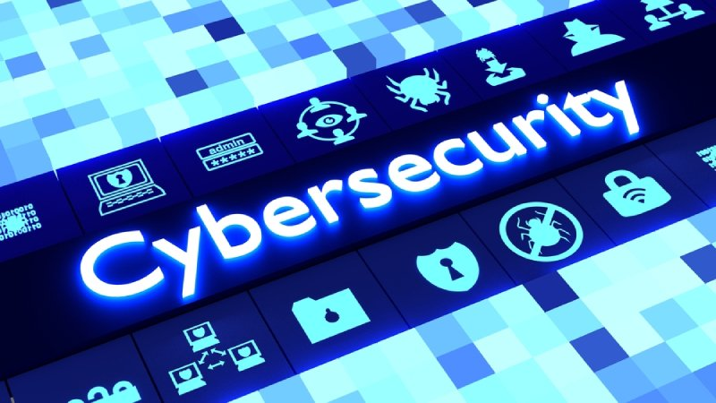 5 Cybersecurity Steps all Pasadena Business Owners Should Take